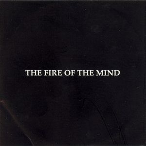 Image for 'The Fire of the Mind'