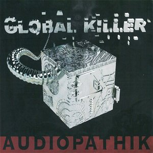 Image for 'Global Killer'