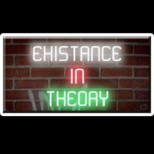 Image for 'Existance In Theory'