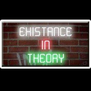 Imagen de 'Existance In Theory'