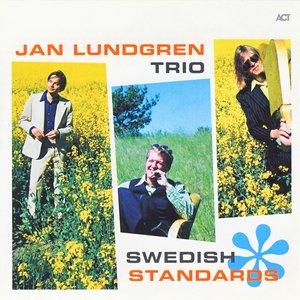 Imagen de 'Swedish Standards'