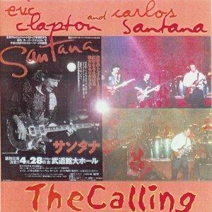 Immagine per 'The Calling'