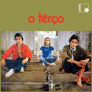 Image for 'O Terço'