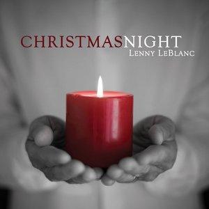 Image for 'Christmas Night'