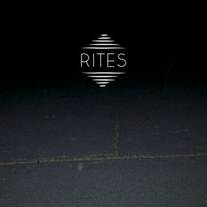 Image for 'Rites'