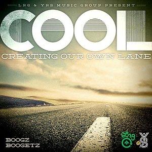 Image for 'C.O.O.L: Fast Lane'