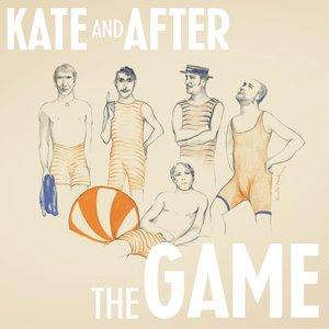 Imagem de 'The Game'