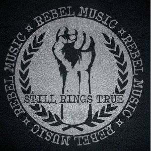 Image for 'Rebel Music'