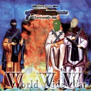 Imagem de 'World Wide War'