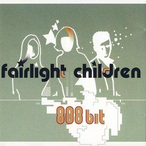 Bild für '808 Bit'