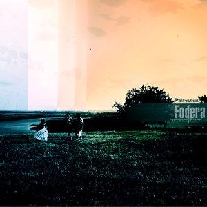 Imagem de 'Fodera'