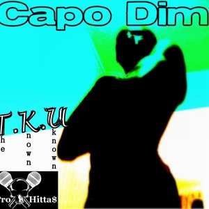Image for 'capdim mixed track (myspace.com/capodim)'