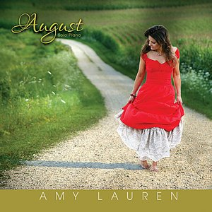 Image for 'August'