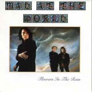 Image for 'Flowers In The Rain'