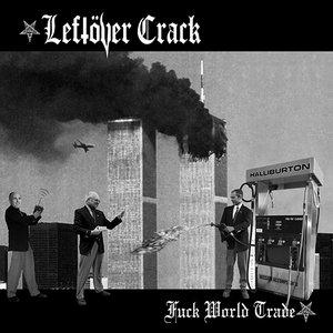 Bild für 'Fuck World Trade (Reissue)'