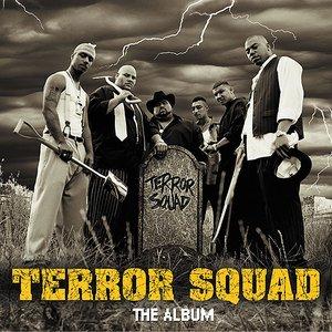 Image for 'Terror Squad'