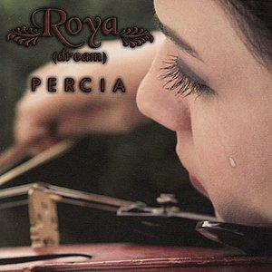 Image for 'Roya (Dream)'