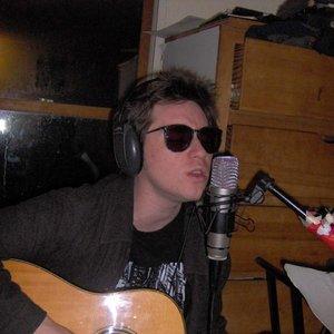Image for 'Josh English'