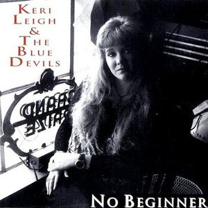 Image for 'No Beginner'