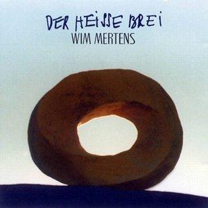 Image for 'Der Heisse Brei'