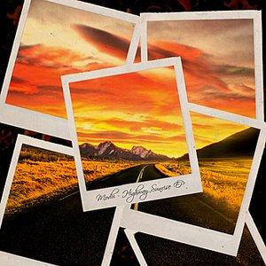 Image for 'Highway Sunrise'
