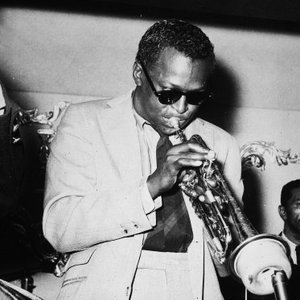Image for 'Miles Davis All-Stars/Miles Davis Quintet'