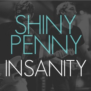 Image for 'Insanity'