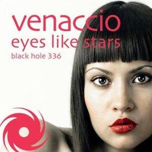 Bild für 'Eyes Like Stars'