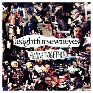 Immagine per 'Alone Together'