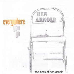 Image for 'The Best of Ben Arnold'
