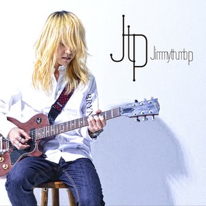 Image for 'ジミーサムP'