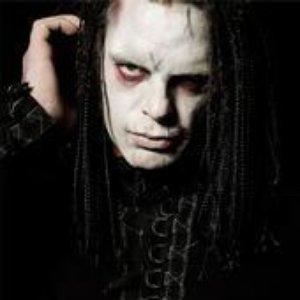 Bild för 'Vampiro'