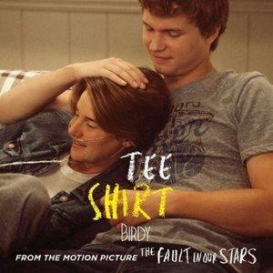 Image pour 'Tee Shirt'
