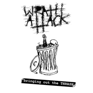 Image for 'Bringing out the THRASH (demo)'