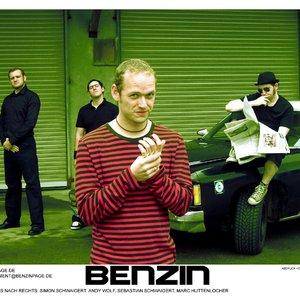 Bild för 'Benzin'