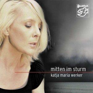 'Mitten im Sturm'の画像
