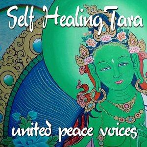 Image for 'Self Healing Tara'