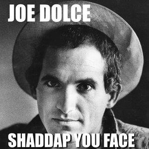 Image for 'Shaddap You Face - Single'