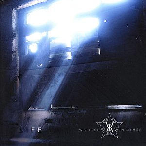 Image for 'Life (EP)'