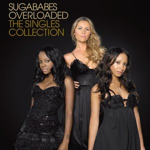 Image for 'Overloaded: The Singles Collection (eDeluxe)'