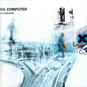 Bild für 'OK Computer [COLLECTOR'S EDITION]'