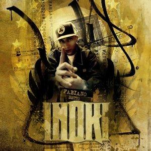 Image for 'Fabiano detto inoki'