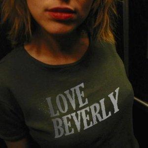 Immagine per 'Love Beverly'