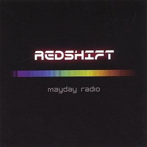Image for 'Mayday Radio'
