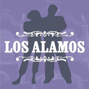 Image for 'Los Alamos'