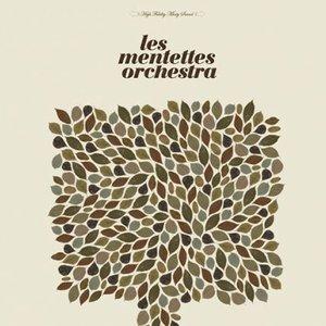 Bild für 'Les Mentettes Orchestra'