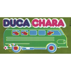 Image for 'Duca'