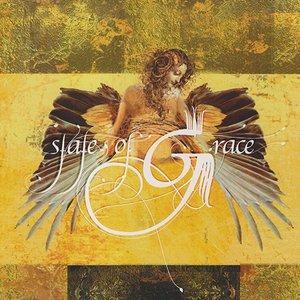 Imagem de 'State of Grace'