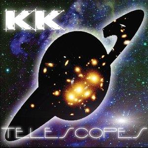 Imagen de 'Telescopes'
