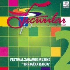 Image for 'Vrnjačka Banja 2009'